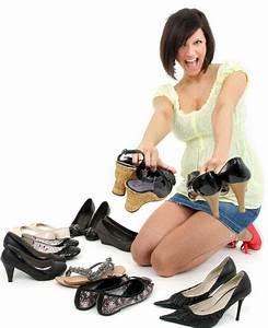Schuhe Online Kaufen Auf Rechnung Für Neukunden : schuhe f r damen damenschuhe kaufen sie online g nstig auf rechnung bei zimano ~ Themetempest.com Abrechnung