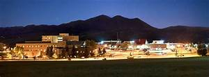 Here Are The 8 Best Hospitals In Montana