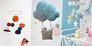 deco de printemps a faire soi meme belle dcoration With déco chambre bébé pas cher avec fleur en ceramique funeraire