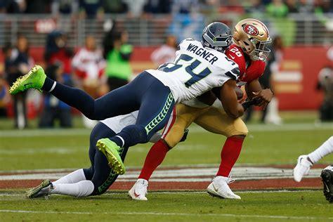 ers top  takeaways  week  loss  seahawks page