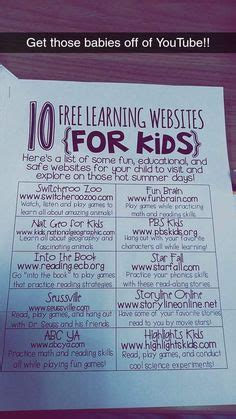 preschool images preschool preschool activities