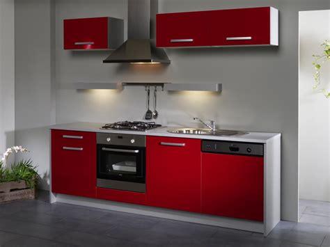 cdiscount meubles cuisine great cdiscount meuble de cuisine photos gt gt meuble cuisine