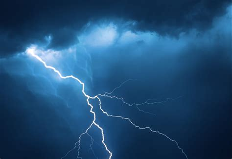 bitcoins lightning network moves closer  compatibility