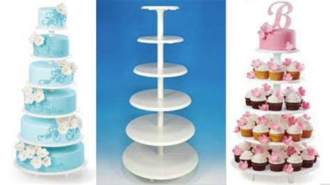 Cupcake Stand For 100 Cupcakes by Cake And Cupcake Stands Sugar Art Cake Amp Candy
