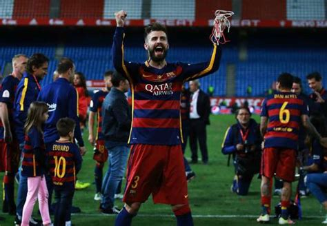 copa del rey 2017 table barcelona news copa del rey final to be last game played