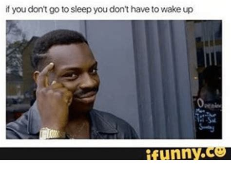 Wake Up Memes - 25 best memes about wake up funnies wake up funnies memes