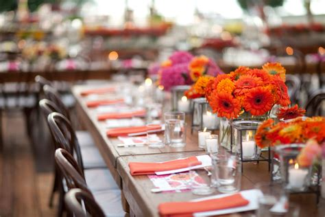 real stories a vibrantly hip outdoor wedding at andalusia on the delaware evantine design