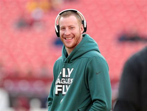 nfl  agency  eagles  salary cap trouble