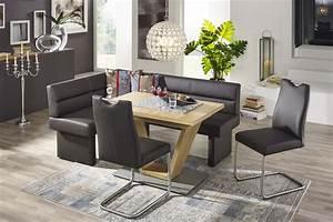 Bequeme Stühle Für Esstisch : esszimmerm bel bei m bel janz ~ Bigdaddyawards.com Haus und Dekorationen