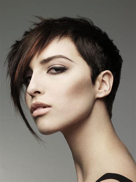 Really Brown Hair by Brown Hair Hairstyles Hair Photo