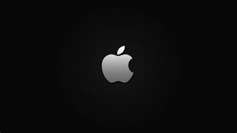 Apple Lock Screen Iphone Wallpaper 4k by Black Apple Logo Wallpapers Hd Wallpaper 460 In 2019