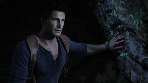 Is 'uncharted 4 Really The Last 'uncharted Game