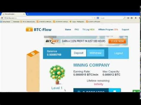 trick hack simple bitcoin faucet terbaru 2015 youtube