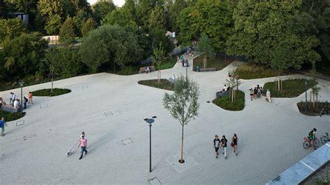 Die Gartenzwerge Gauting by M 252 Nchen Thalkirchner Platz Referenzen Klostermann