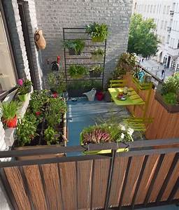 jardin urbain contemporain ustensile jardinage mini With comment amenager un petit jardin 4 creer un potager