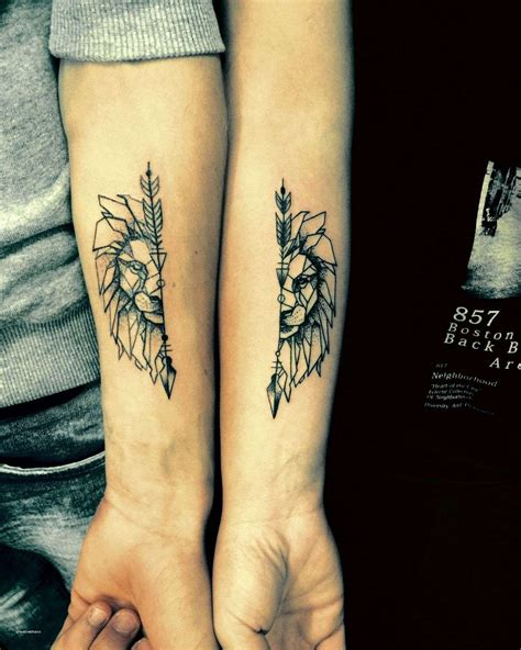 Mother Daughter Tattoos Unique Meaningful Beautiful