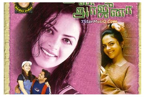 tamil latest movie video songs download
