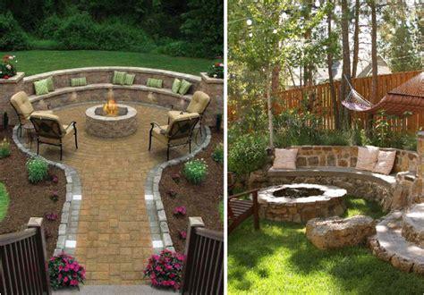 amazing garden designs home garden colorful furniture ideas decorating superb japanese modern shop interior design