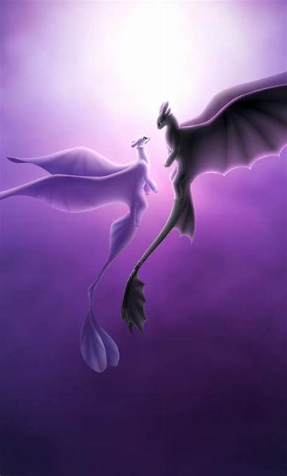 Fury Toothless Romantic Wallpapers Dragons Dragon Train