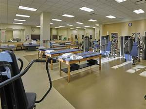 Wmf Service Center : meadville medical center vernon place medical weber ~ A.2002-acura-tl-radio.info Haus und Dekorationen