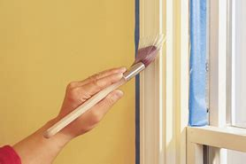 top 5 tips for interior paint projects rhodes custom