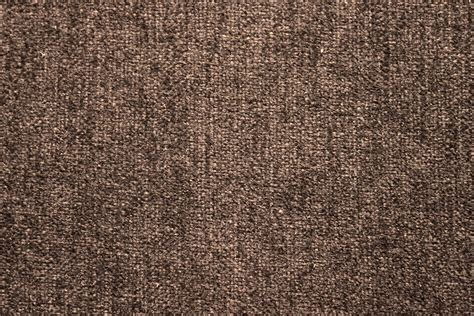 best fabric for sofa upholstery different types of couch fabric best types of fabric