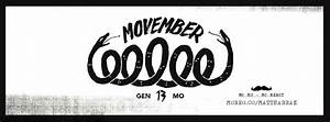 Support Us & The Movember Charity | Inside Pulse