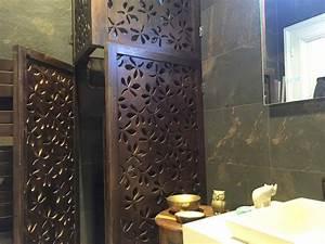 Chauffe Eau Bois : comment cacher un chauffe eau maison design ~ Premium-room.com Idées de Décoration