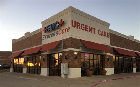 Emc Express Care  Book Online  Urgent Care In North. It Companies In Detroit Owner Title Insurance. Carpet Cleaning Tempe Az West Orange Plumbers. Where To Find Working Capital. Small Phone Systems Businesses. Annual Enrollment Period 2014. Treatment For Erectile Disfunction. Brookscool Suit Review Hipaa Secure Messaging. Canadian Healthcare System Overview