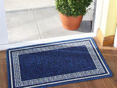 washable kitchen rugs machine washable rugs uk rugs ideas