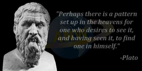 quote  plato tools astrologyzodiac astrology