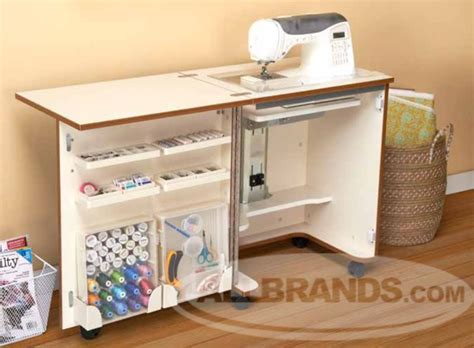tailormade sewing cabinet tailormade compact sewing cabinet c w001 white or hs c58