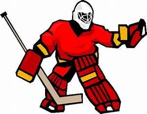 West Hants Minor Hockey Association powered by GOALLINE.ca