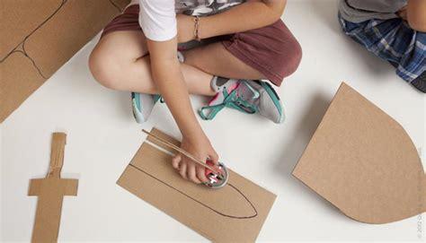 box bug box cutter gadgetsin
