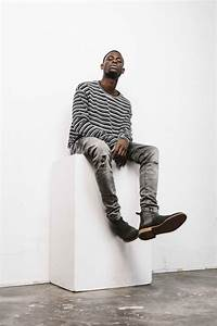 The Best Chelsea Boots For Men u0026 How To Wear Them