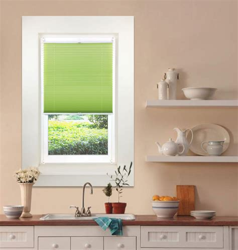 cheap window blinds shades window treatment cordless cheap pleated shades