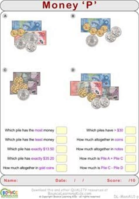 best 25 worksheets for ideas on