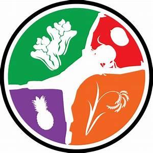 Symbol For Healthy | www.pixshark.com - Images Galleries ...