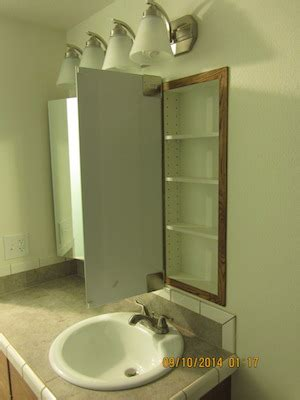 trifold vanity  wardrobe mirrors