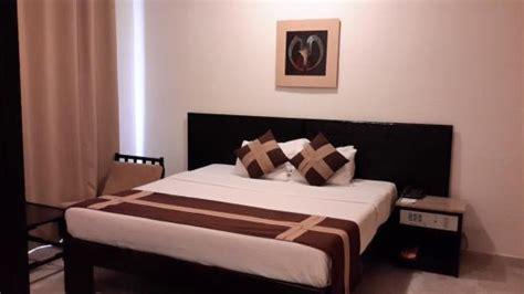 prix moyen chambre hotel benin marina hotel cotonou bénin voir les tarifs 67
