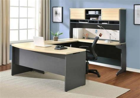 desk ideas for small spaces office desk for small space home office design small home