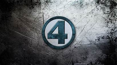 Fantastic Four Marvel Wallpapers Desktop Pc Sfondo