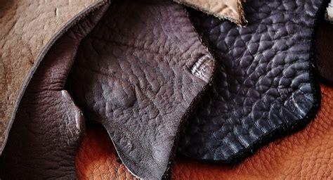 canap cuir pleine fleur canapé cuir de taureau pleine fleur épaisseur 3 à 5 mm mr