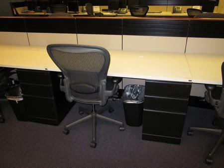 42 office furniture holyoke ma steelcase used desk sets for patios eero saarinen