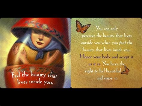 mastery  love quotes quotesgram