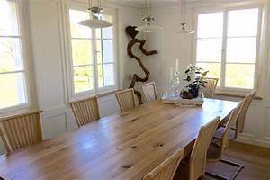 Meine Wohnung Einrichten : raumwunder meine erste eigene wohnung einrichten ~ Markanthonyermac.com Haus und Dekorationen