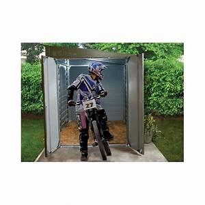 Abri Moto Bois : abri moto jardin affordable abri de jardin bois m ep mm with abri moto jardin top abri ~ Melissatoandfro.com Idées de Décoration