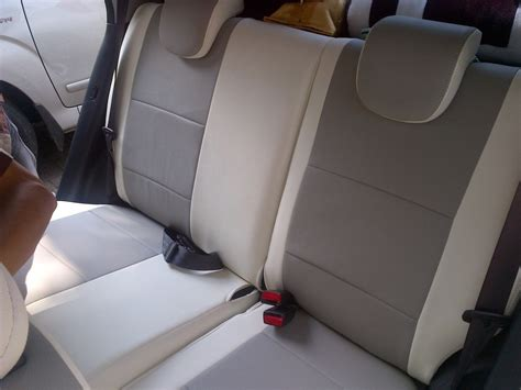 cover mobil innova pin toyota be go 2007 import orignal 4 alloy