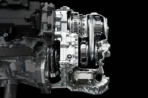 Automatic Revolution  Comparing Cvt  Dual