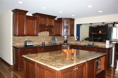 cincinnati kitchen designers kitchen remodels in cincinnati kitchen bath 2208